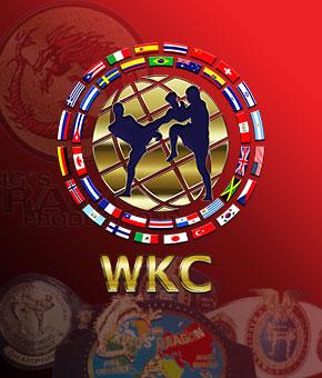 L-Kings-WKC