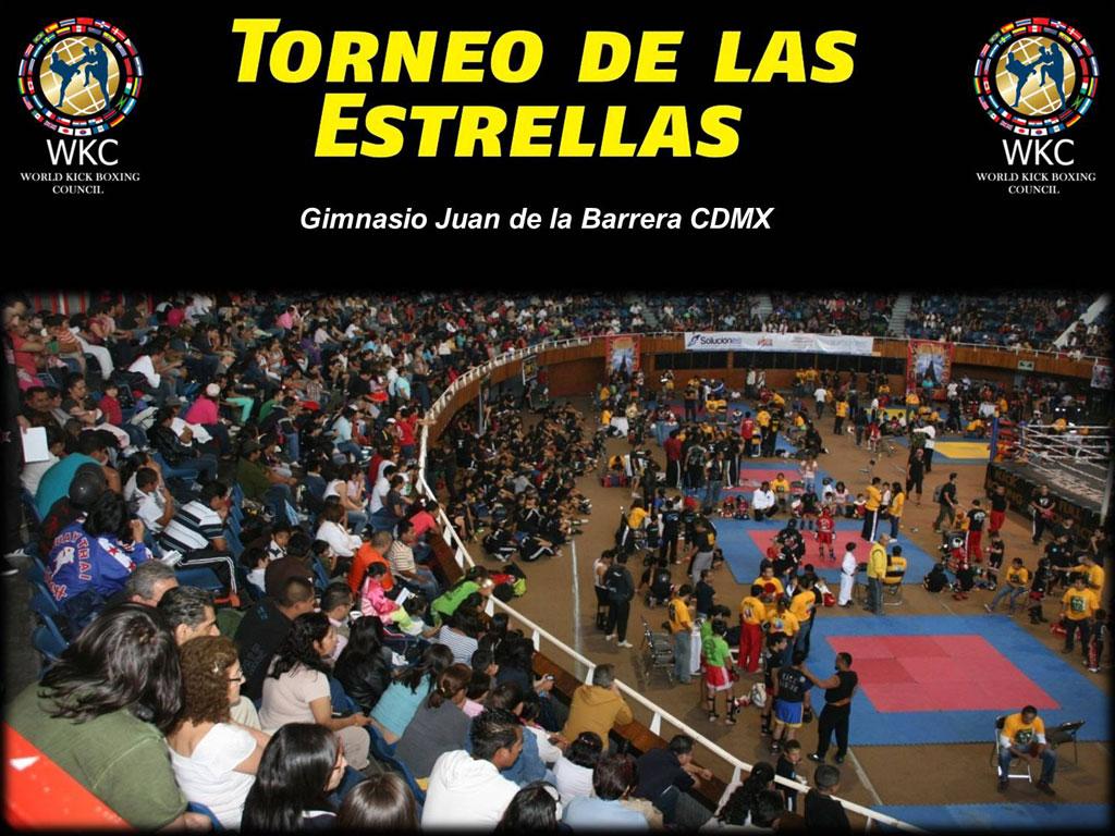 TEstrellas-JuanDBarrera