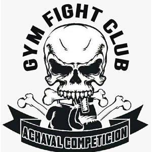 Achaval-Competicion