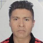 AlbertoRendonMartinez-JilotzingoMazatla