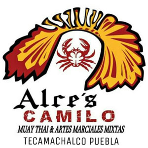 AlcesCamilo