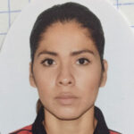 AlejandraGpeCordoba-NacajucaTab