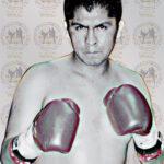 AlejandroOrdonez