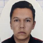 AlfonsoRafaelHernandezMocinos-Azcapo