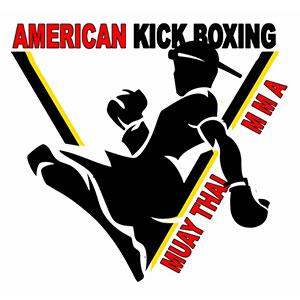 AmericanKickBoxing