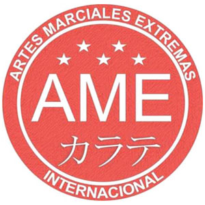 ArtesMarcialesExtremas