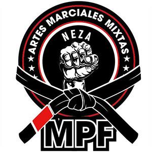 ArtesMarcialesMixtasMPFNeza