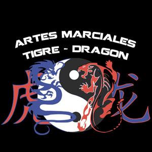 ArtesMarcialesTigre-Dragon