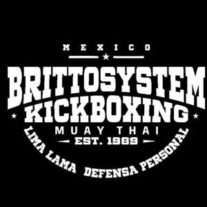 BrittoSystem