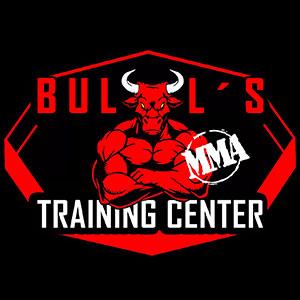 BullsTrainingCenter