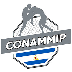 CONAMMIP