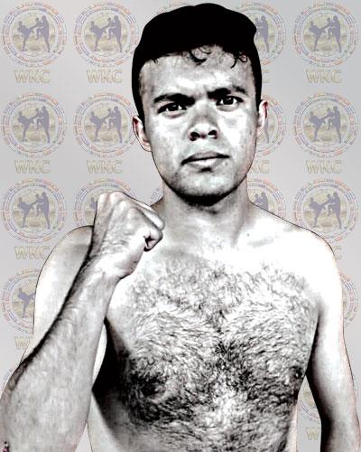 CarlosDanielAguirre