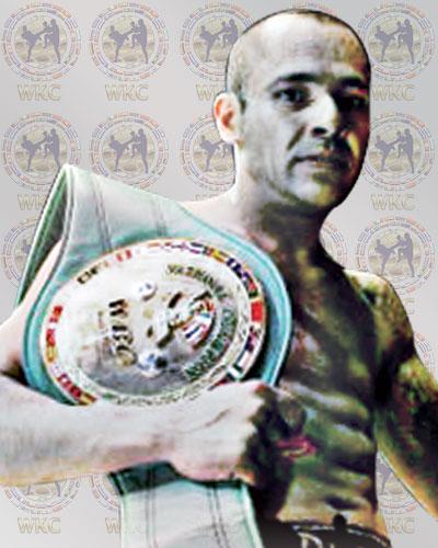 CarlosDuqueMorelos