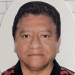CarlosLuisCruzAldana-Atizapan