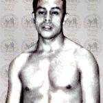 CarlosVillaverde