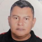 CesarXometlCarrasco-PueblaCentro