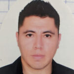 EdgarJulianBarrancoCruz-AnahuacCDMX