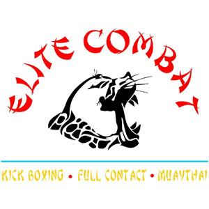 EliteCombat