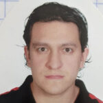 EnriqueLopezLopez-NvaStaMa-CDMX
