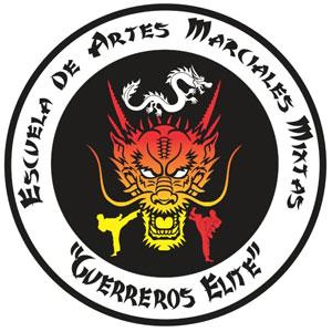 EscAMMGuerrerosElite