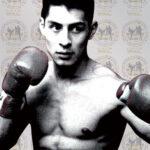 FernandoGranados