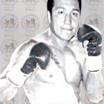 FernandoGuevara