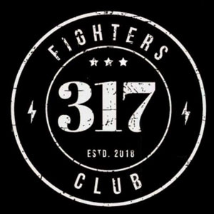 Fighters317Club