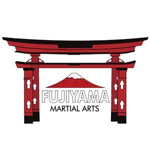 FujiyamaMartialArts