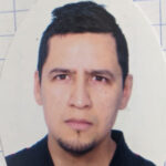GerardoAlbertoCoronaJimenez-ColGroCDMX