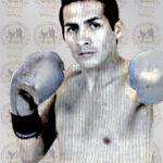 GerardoPipinoCuevas
