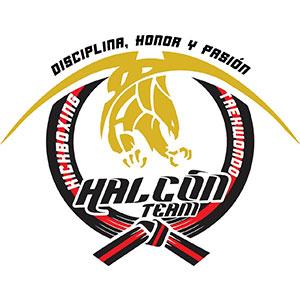HalconesTeam