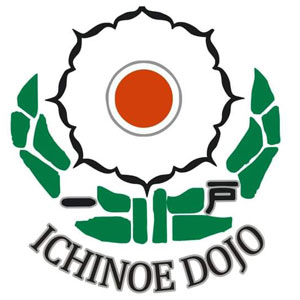 IchinoeDojo