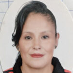 IvonneJuarezMartinez-AzcapoCentro