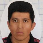JesusAlejOlivaresDelgado-StaAnaJilotzingo