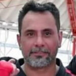 JorgeIsraelMendozaFeria-MontevideoGAM