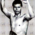 JoseAlfHernandez