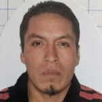 JoseCarmenLazcanoColula-NicolasRomero
