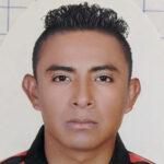 JoseLuisNubeArellano-PueblaTepeaca