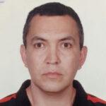 JuanEzequielFrancoGama-TlaxpanaCDMX