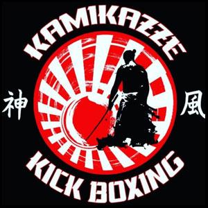KamikazzeKickBoxing