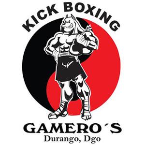 KickBoxingGameros