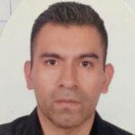 LuisCarlosGarciaArteaga-LomaColoradaNauc