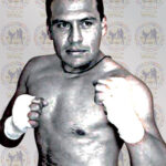 LuisMaxContreras