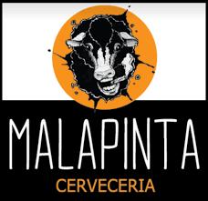 Malapinta
