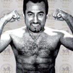MarcoVazquez