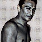 MarianoBadillo