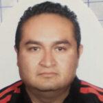 MiguelAGarciaLopez-SanPedroXalpa-Azcapo