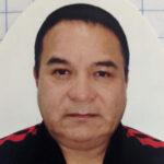 MiguelMartinezLuna-EcatepecJardines