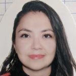 MonicaSusanaVegaRomero-Atizapan