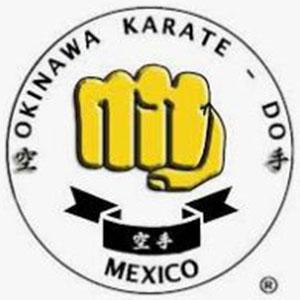 OkinawaKarateDoMexico